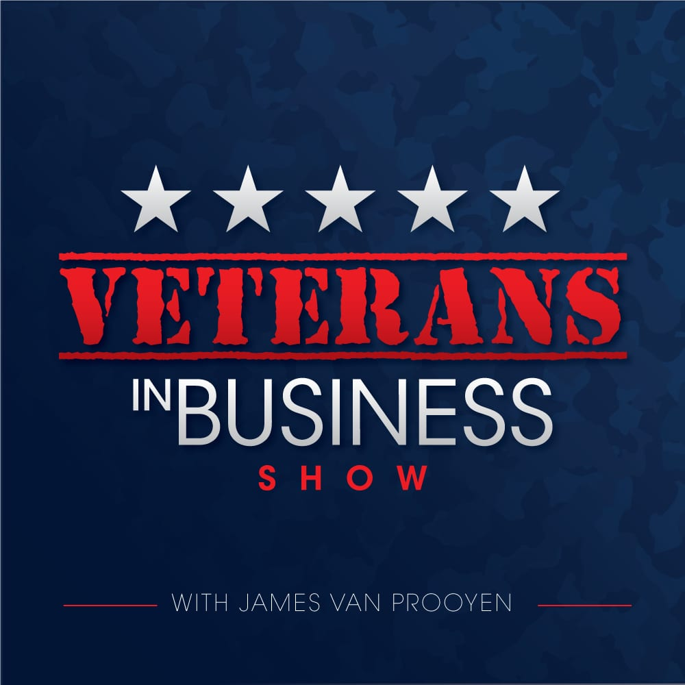 veterans-in-business-podcast