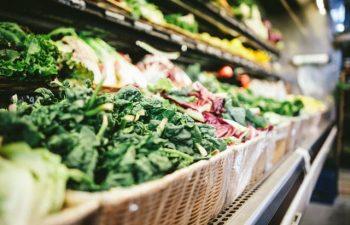 foods-lower-blood-pressure