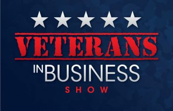 veterans-in-business-podcast